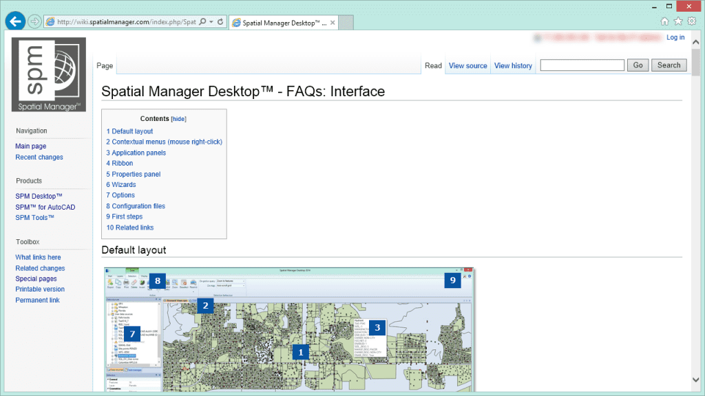 Wiki7_Spatial_Manager