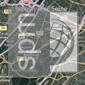 Enhanced Background Maps. WMS & WMTS services
